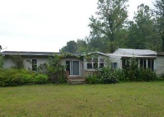 Foreclosure Home in Cass county, MI ID: F4203374