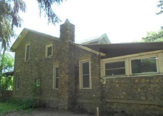 Foreclosure Home in Montcalm county, MI ID: F4203462