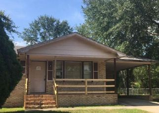 Foreclosure Home in Camden, SC, 29020,  MITCHELL DR ID: F4203582