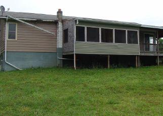 Casa en ejecución hipotecaria in Crawford Condado, PA ID: F4203633