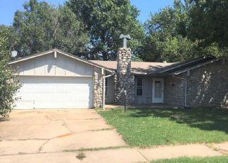 Casa en ejecución hipotecaria in Broken Arrow, OK, 74011,  W WACO PL ID: F4203685
