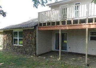 Casa en ejecución hipotecaria in Broken Arrow, OK, 74014,  S 31ST ST ID: F4203686
