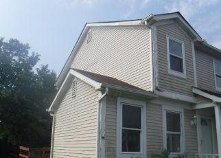 Casa en ejecución hipotecaria in Reynoldsburg, OH, 43068,  FEATHER CT ID: F4203709