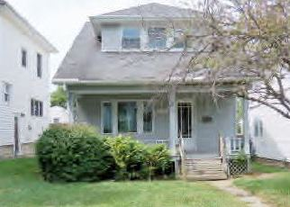 Casa en ejecución hipotecaria in Dayton, OH, 45410,  HIGHLAND AVE ID: F4203748