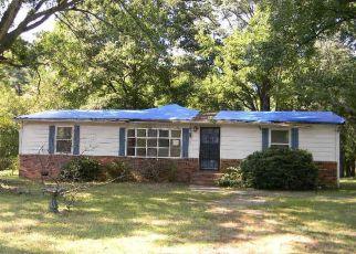 Casa en ejecución hipotecaria in Iredell Condado, NC ID: F4203791