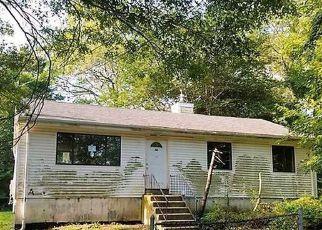 Casa en ejecución hipotecaria in Suffolk Condado, NY ID: F4203820