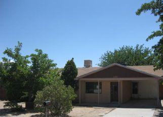 Casa en ejecución hipotecaria in Sandoval Condado, NM ID: F4203838