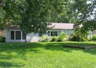Casa en ejecución hipotecaria in Washington Condado, NE ID: F4203874