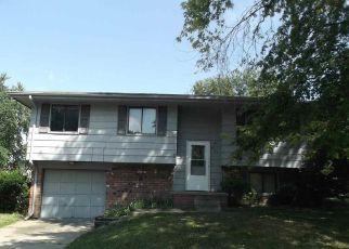 Casa en ejecución hipotecaria in Sarpy Condado, NE ID: F4203878