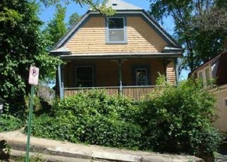 Foreclosure Home in Platte county, MO ID: F4203921