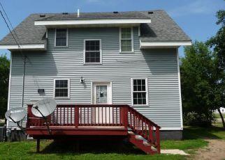 Casa en ejecución hipotecaria in Stearns Condado, MN ID: F4203977