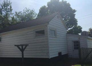 Foreclosure Home in Chippewa county, MI ID: F4203993