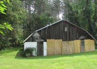 Casa en ejecución hipotecaria in Midland Condado, MI ID: F4204066