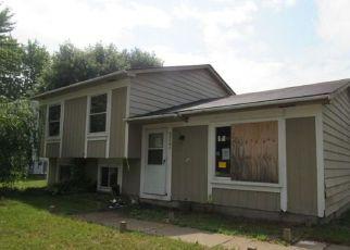 Casa en ejecución hipotecaria in Romulus, MI, 48174,  LEROY ST ID: F4204078