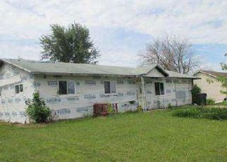 Foreclosure Home in Randolph county, IN ID: F4204243