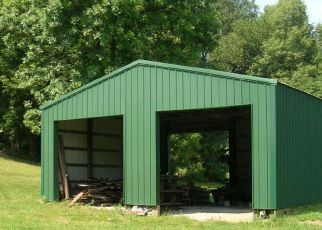 Casa en ejecución hipotecaria in Johnson Condado, IL ID: F4204319