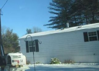 Foreclosure Home in York county, ME ID: F4204352