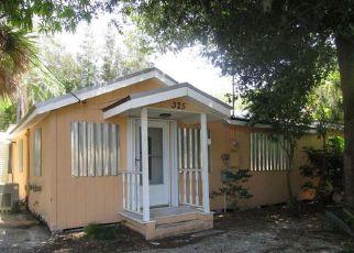 Casa en ejecución hipotecaria in Sarasota Condado, FL ID: F4204428
