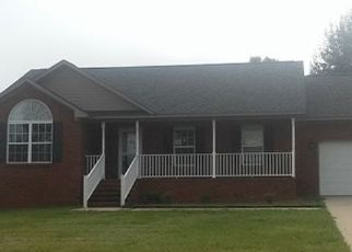 Casa en ejecución hipotecaria in Sumter Condado, SC ID: F4204873