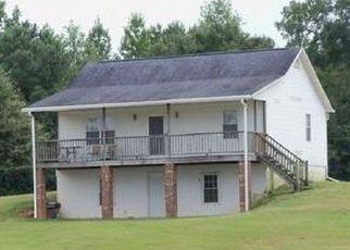 Casa en ejecución hipotecaria in Harnett Condado, NC ID: F4204894
