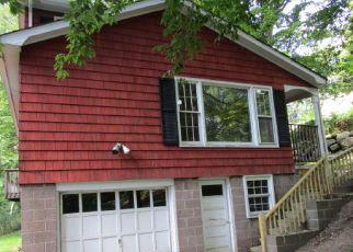 Casa en ejecución hipotecaria in Morris Condado, NJ ID: F4205052