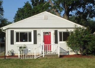 Casa en ejecución hipotecaria in Eastlake, OH, 44095,  WAVERLY RD ID: F4205153