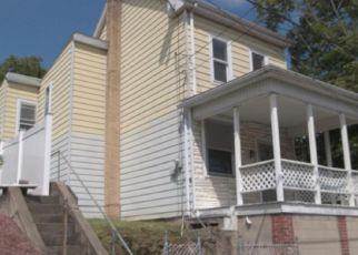 Casa en ejecución hipotecaria in Schuylkill Condado, PA ID: F4205282