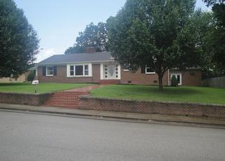 Foreclosure Home in Smith county, TN ID: F4205428