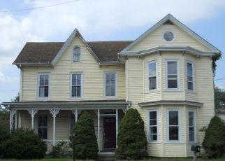 Casa en ejecución hipotecaria in Frankford, DE, 19945,  CLAYTON AVE ID: F4205555