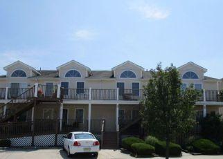 Casa en ejecución hipotecaria in Cape May Condado, NJ ID: F4205556