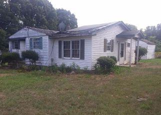 Casa en ejecución hipotecaria in Campbell Condado, VA ID: F4205756