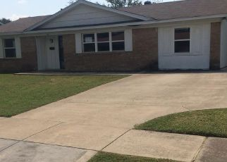 Foreclosure Home in Mesquite, TX, 75149,  ASHLAND DR ID: F4205810
