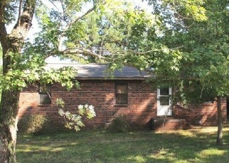 Foreclosure Home in Obion county, TN ID: F4205822