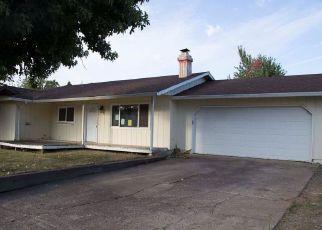 Casa en ejecución hipotecaria in Yamhill Condado, OR ID: F4205842