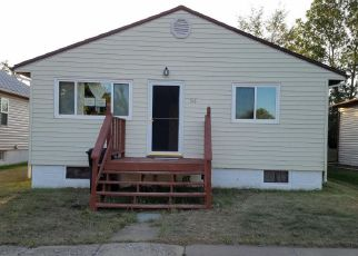 Foreclosed Homes in Richardton, ND, 58652, ID: F4205918
