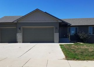 Casa en ejecución hipotecaria in Dickinson, ND, 58601,  3RD AVE E ID: F4205919