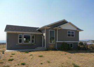 Casa en ejecución hipotecaria in Helena, MT, 59602,  PINTAIL CT ID: F4205982
