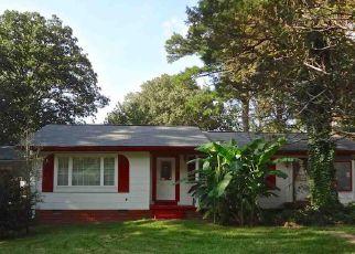 Casa en ejecución hipotecaria in Pearl, MS, 39208,  CHOTARD AVE ID: F4206007
