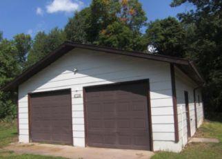 Casa en ejecución hipotecaria in Crow Wing Condado, MN ID: F4206024