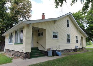 Foreclosure Home in Genesee county, MI ID: F4206068
