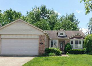 Casa en ejecución hipotecaria in Canton, MI, 48188,  LOTUS DR ID: F4206078