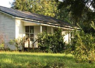 Casa en ejecución hipotecaria in Sabine Condado, LA ID: F4206080
