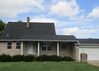 Casa en ejecución hipotecaria in Saint Clair Condado, IL ID: F4206173