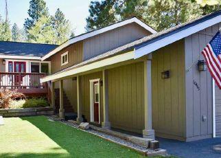 Casa en ejecución hipotecaria in Nevada Condado, CA ID: F4206328