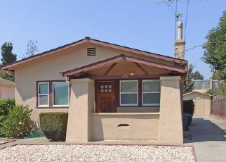 Casa en ejecución hipotecaria in Alameda Condado, CA ID: F4206331