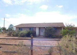 Casa en ejecución hipotecaria in Navajo Condado, AZ ID: F4206370