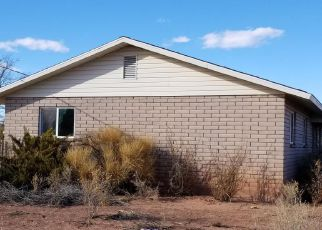 Foreclosure Home in Navajo county, AZ ID: F4206370
