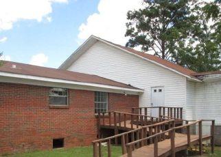 Casa en ejecución hipotecaria in Houston Condado, AL ID: F4206401