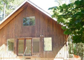 Foreclosed Home in SW OAK ST, Gaston, OR - 97119