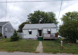 Foreclosed Home in 16TH ST, Lawrenceville, IL - 62439